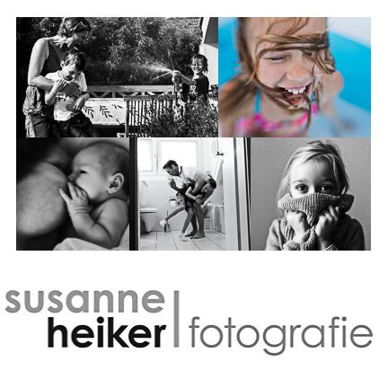 Ausstellung und Vernissage in der Hands Gallery, Haidhausen